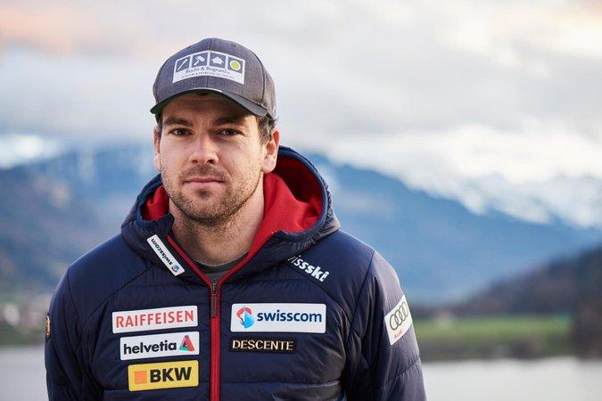 Annulation des courses de Coupe d'Europe de Funäsdalen