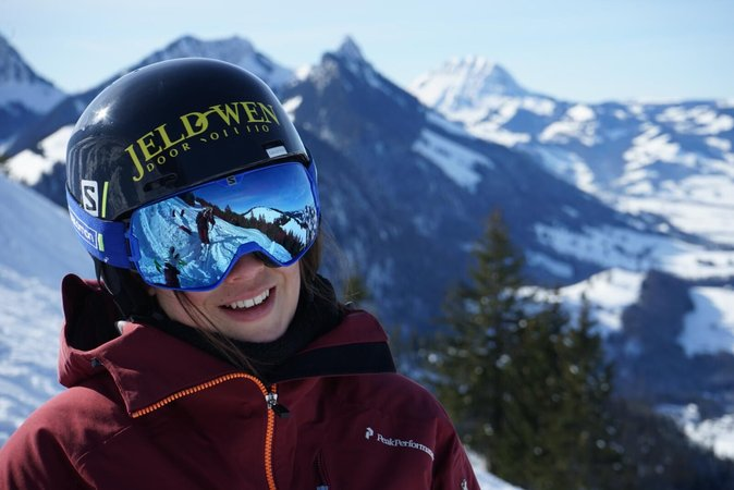 Cadres Swiss-Ski 2019/20: deux belles confirmations chez les femmes