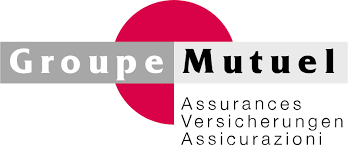 https://www.groupemutuel.ch/fr/clients-prives.html
